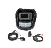 Эхолот Lowrance HOOK2 4x GPS All Season Pack