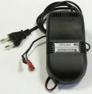 Зарядное устройство для эхолота Сонар УЗ 205.01