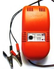 Зарядное устройство для эхолота Сонар УЗ 205.08-12