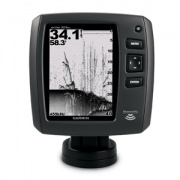 Эхолот  Garmin  echo 201 dv (010-01254-00)