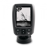 Эхолот  Garmin  echo 151dv (010-01253-02)