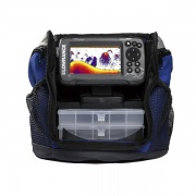 Эхолот Lowrance HOOK2 4x All Season Pack
