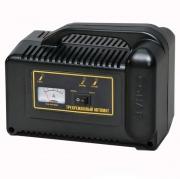 Зарядное устройство Сонар УЗ 207.01 (П)